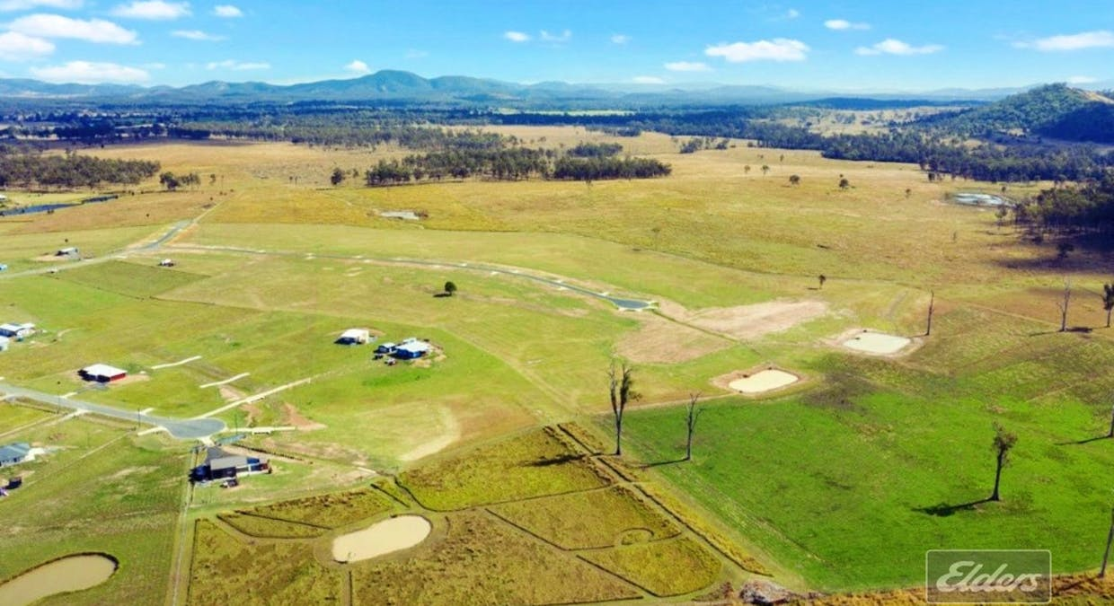 Stage 3b St Andrews Estate, Curra, QLD, 4570 - Image 27