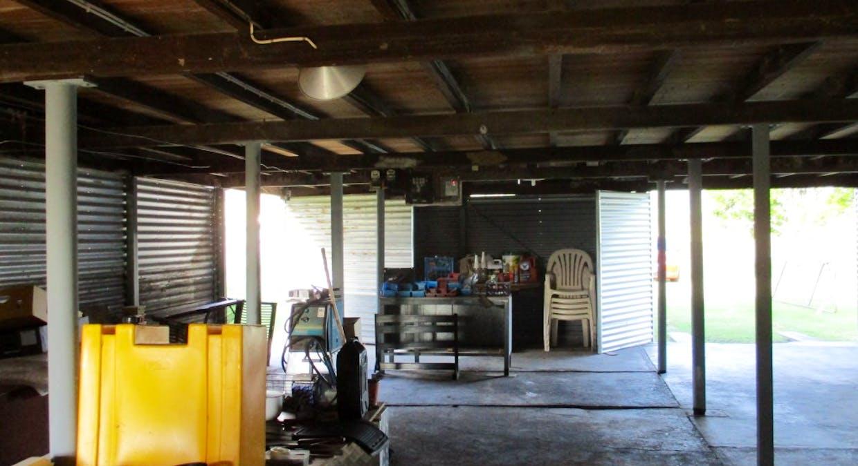 7 Theebine Road, Theebine, QLD, 4570 - Image 16