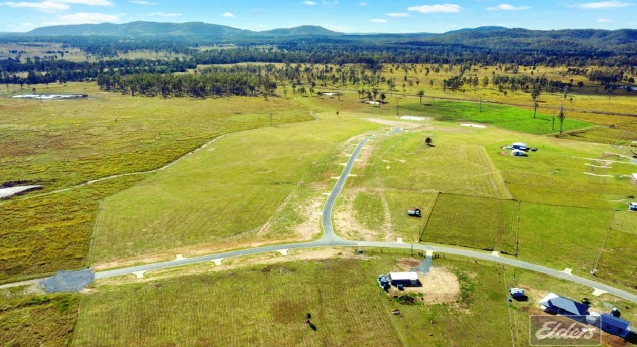 Stage 3b St Andrews Estate, Curra, QLD, 4570 - Image 8