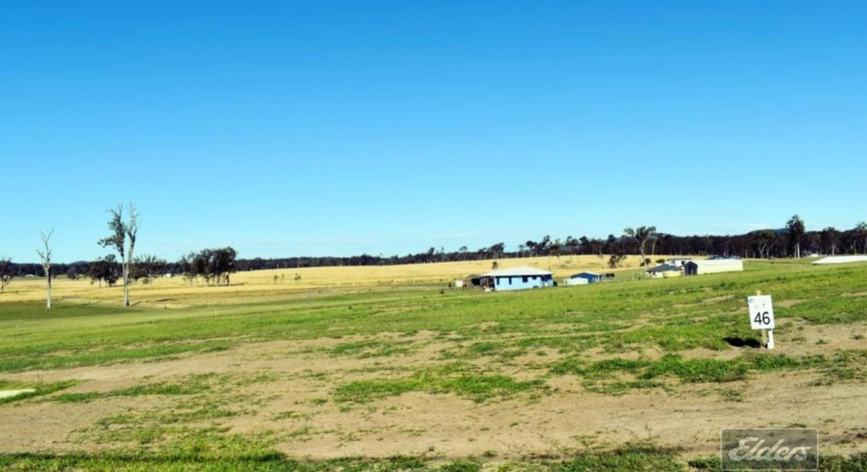 Stage 3b St Andrews Estate, Curra, QLD, 4570 - Image 14