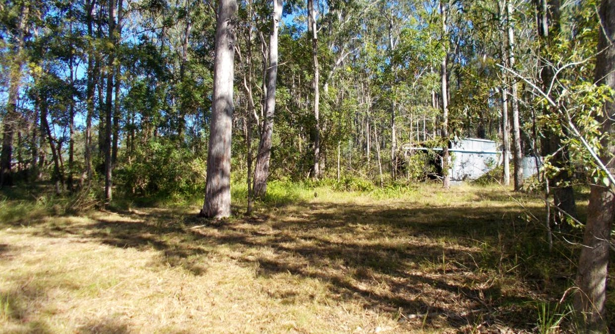 Lot 190 Arbortwentynine Road, Glenwood, QLD, 4570 - Image 6
