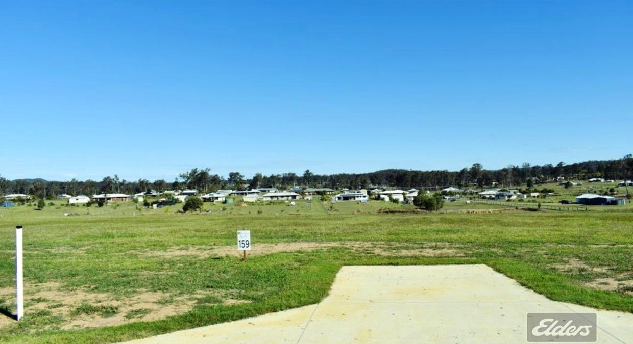 Stage 3b St Andrews Estate, Curra, QLD, 4570 - Image 20