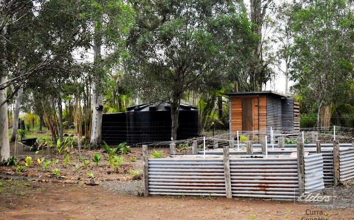 Lot 12 Mayne Street, Tiaro, QLD, 4650 - Image 1
