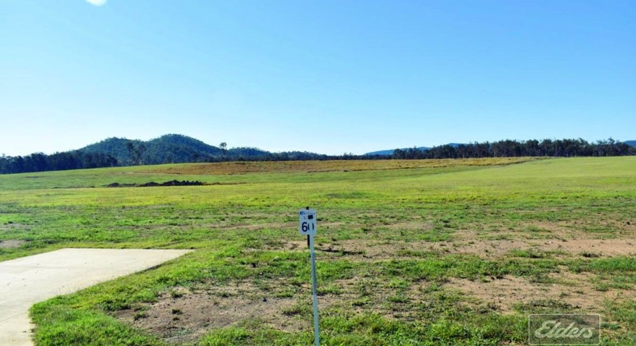 Stage 3b St Andrews Estate, Curra, QLD, 4570 - Image 21