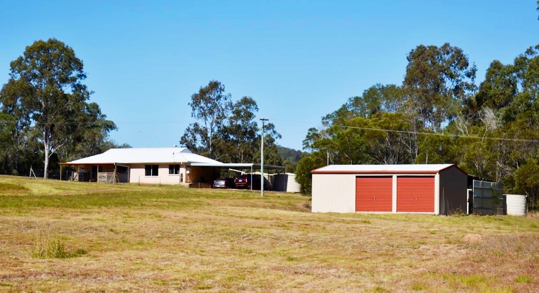 330 Anderleigh Road, Gunalda, QLD, 4570 - Image 4