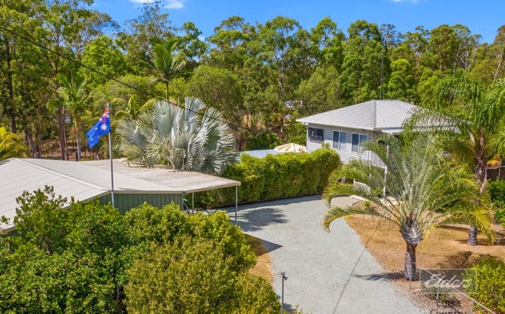 74 Pettit Road, Bauple, QLD, 4650 - Image 1