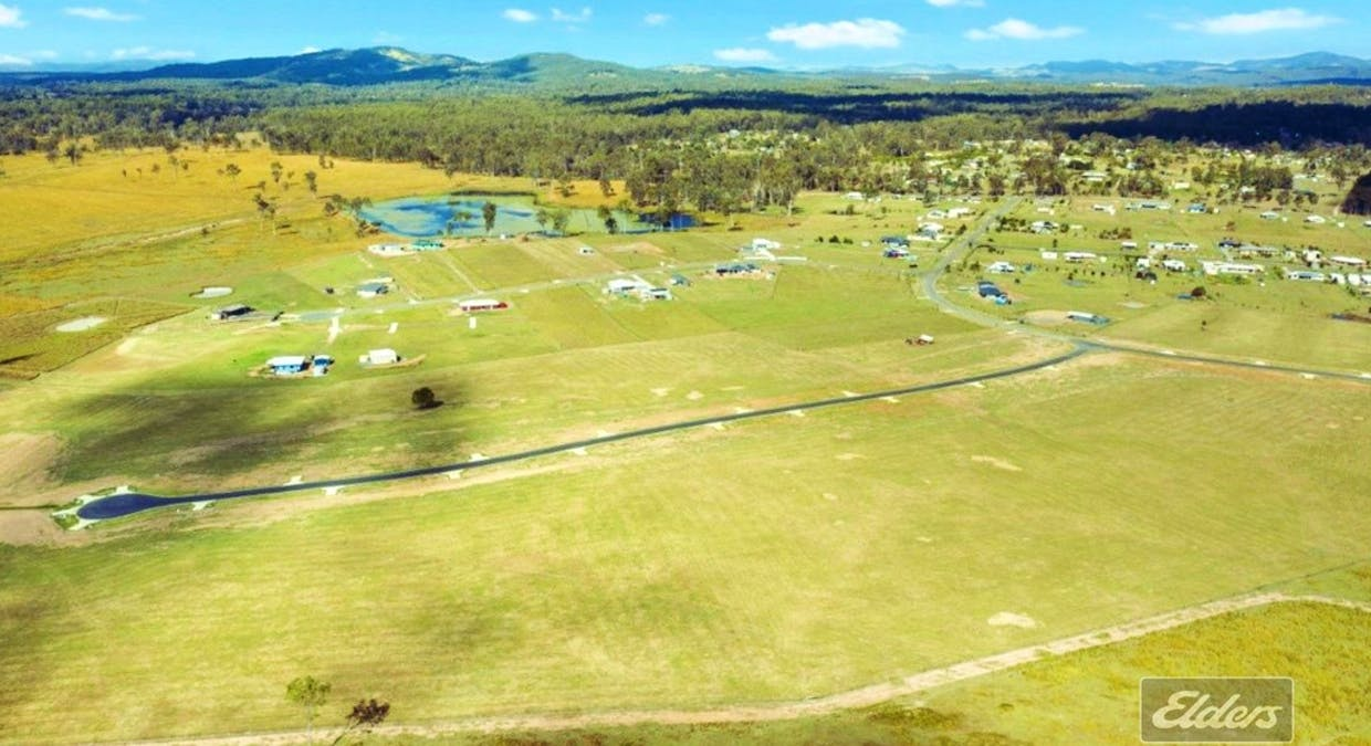 Stage 3b St Andrews Estate, Curra, QLD, 4570 - Image 3
