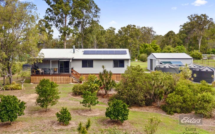 88 Stevenson Road, Glenwood, QLD, 4570 - Image 1