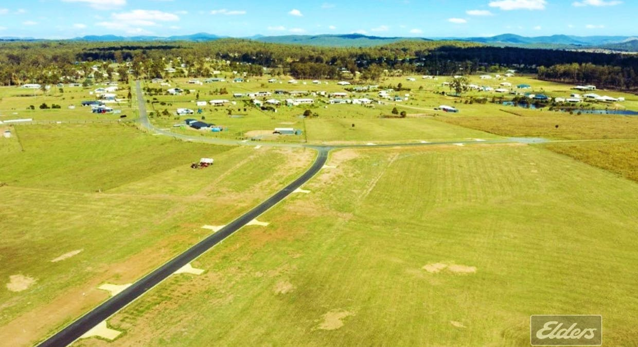 Stage 3b St Andrews Estate, Curra, QLD, 4570 - Image 6