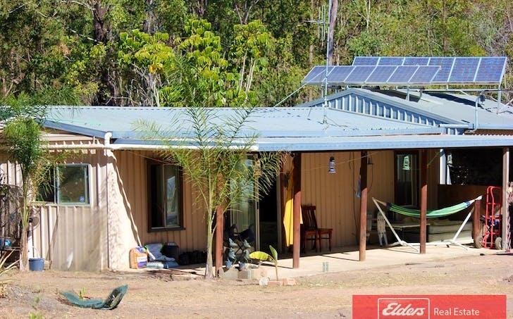 7 Arborthirtythree Road, Glenwood, QLD, 4570 - Image 1