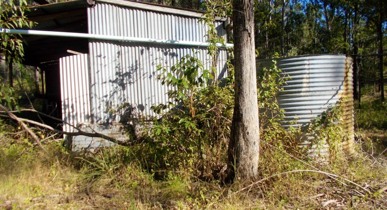 Lot 190 Arbortwentynine Road, Glenwood, QLD, 4570 - Image 5