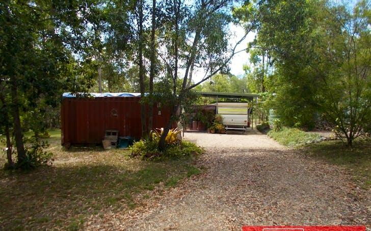 29 Arborthirtyone Road, Glenwood, QLD, 4570 - Image 1