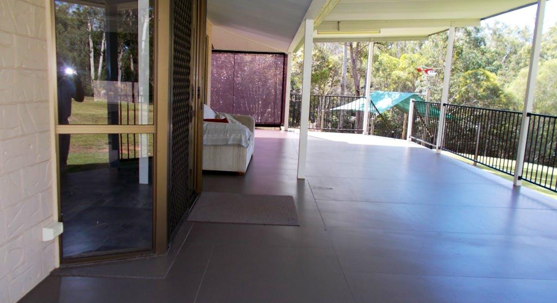 614 Talegalla Drive, Talegalla Weir, QLD, 4650 - Image 23