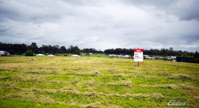 117 Gleneagles Drive, Curra, QLD, 4570 - Image 4