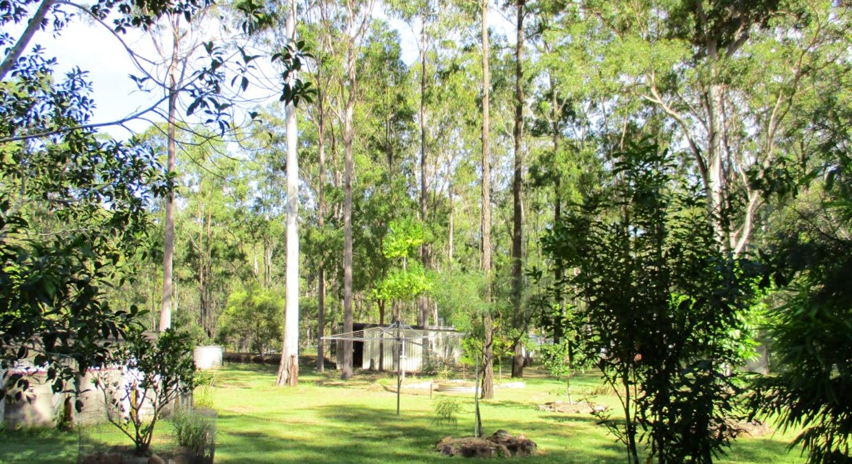 172 Deephouse Road, Bauple, QLD, 4650 - Image 25