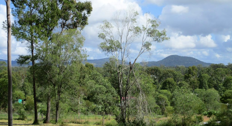 Lot 221 Beckmanns Road, Glenwood, QLD, 4570 - Image 8