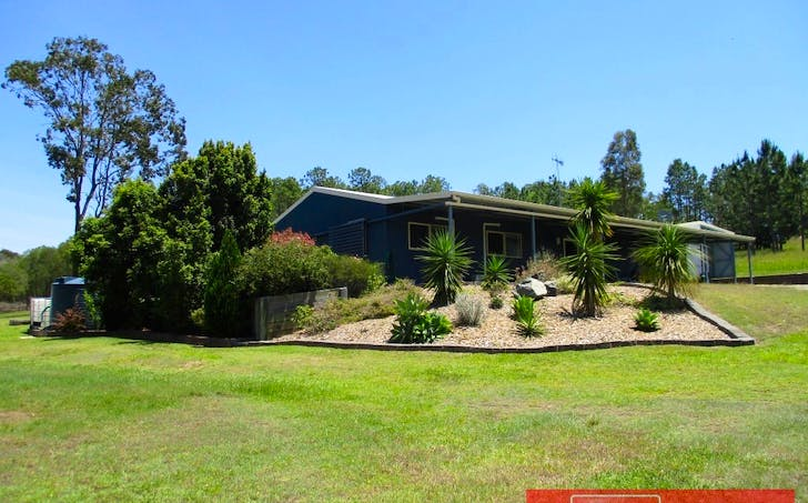 Glenwood, QLD, 4570 - Image 1
