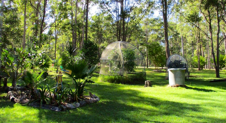 172 Deephouse Road, Bauple, QLD, 4650 - Image 26