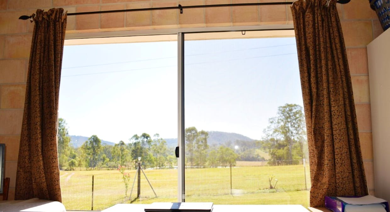 330 Anderleigh Road, Gunalda, QLD, 4570 - Image 13