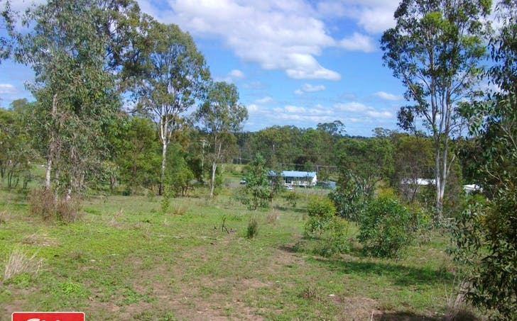 Lot 53 Kimberly Grange Court, Curra, QLD, 4570 - Image 1