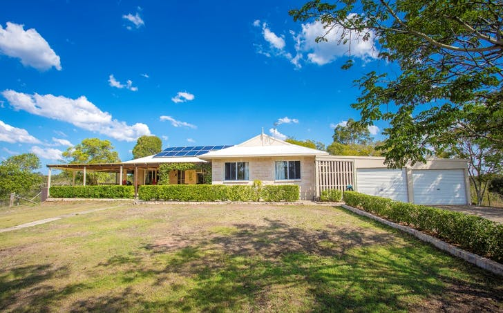Gunalda, QLD, 4570 - Image 1