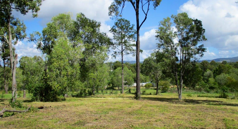 Lot 221 Beckmanns Road, Glenwood, QLD, 4570 - Image 2