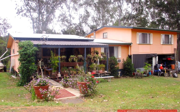 1823 Bruce Highway, Curra, QLD, 4570 - Image 1