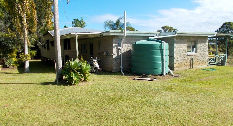 214 Dakins Road, Gundiah, QLD, 4650 - Image 2