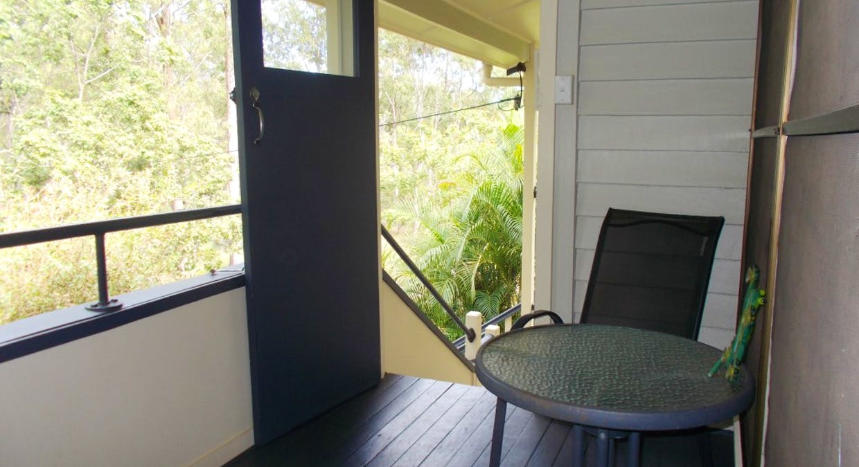 172 Deephouse Road, Bauple, QLD, 4650 - Image 19