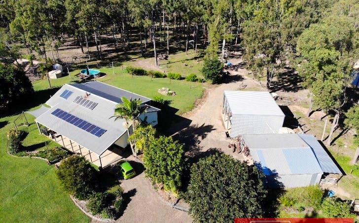 113 Harris Road, Yerra, QLD, 4650 - Image 1