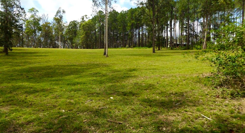 Lot 686 Arbortwentyseven Road, Glenwood, QLD, 4570 - Image 3