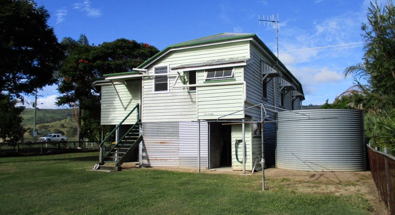 7 Theebine Road, Theebine, QLD, 4570 - Image 17