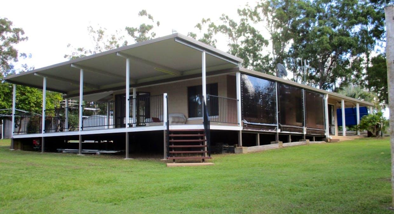 614 Talegalla Drive, Talegalla Weir, QLD, 4650 - Image 2