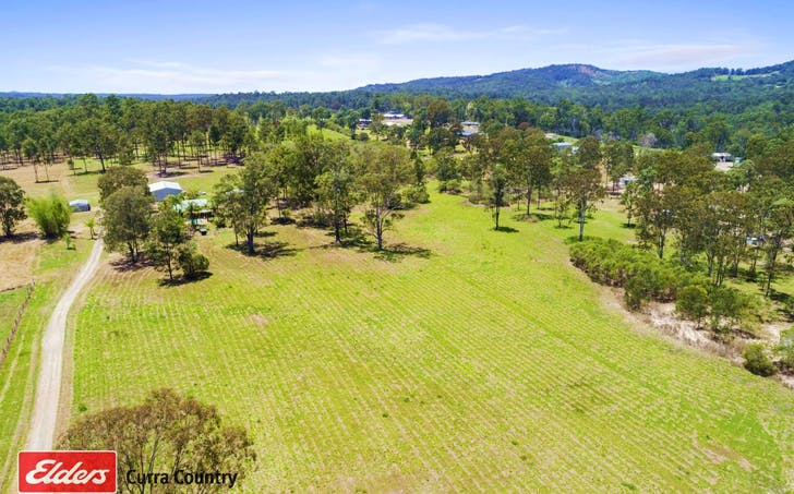 123 Hoopers Road, Curra, QLD, 4570 - Image 1