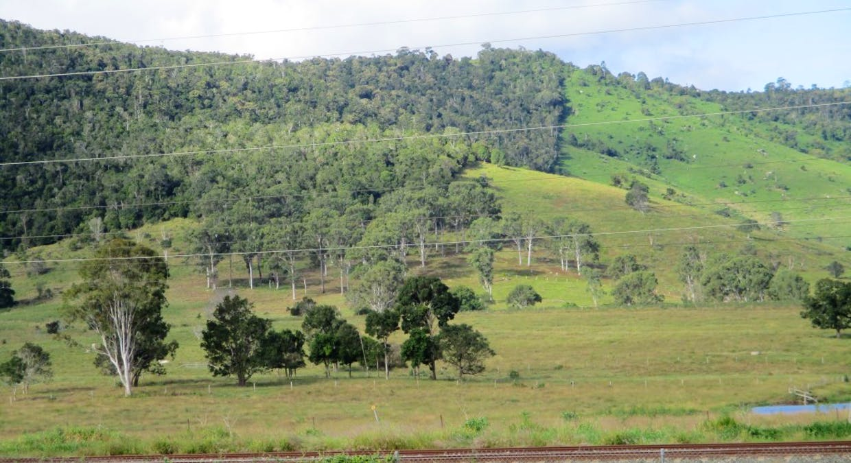 7 Theebine Road, Theebine, QLD, 4570 - Image 20