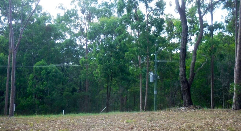 Lot 379 Arborten Road, Glenwood, QLD, 4570 - Image 10