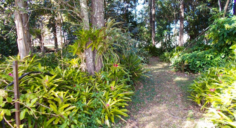 214 Dakins Road, Gundiah, QLD, 4650 - Image 26