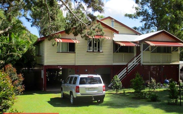 107 Varley Road North, Glenwood, QLD, 4570 - Image 1