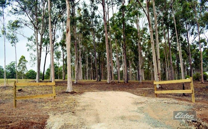 Lot 118 Arborten Road, Glenwood, QLD, 4570 - Image 1