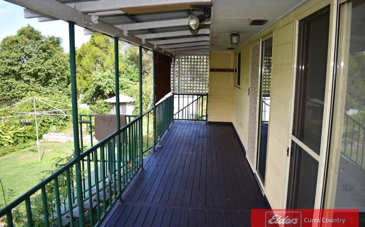 4 Birdwood Drive, Gunalda, QLD, 4570 - Image 1