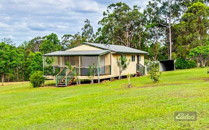 64 Pettit Road, Bauple, QLD, 4650 - Image 1