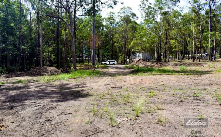 40 Spiegel Road, Glenwood, QLD, 4570 - Image 1
