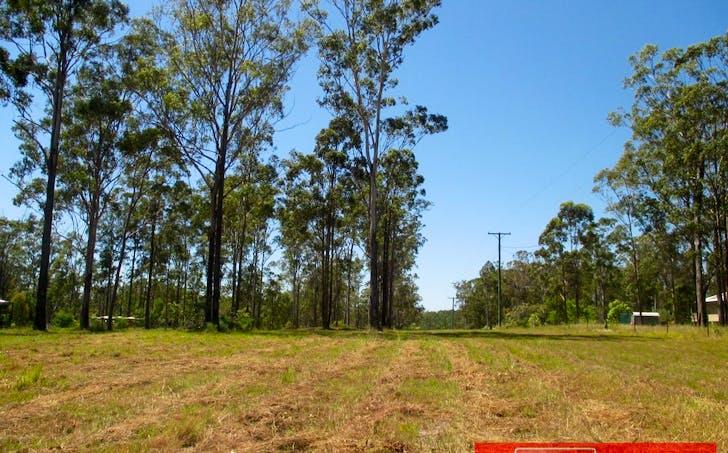 Lot 194 Arbortwentynine Road, Glenwood, QLD, 4570 - Image 1
