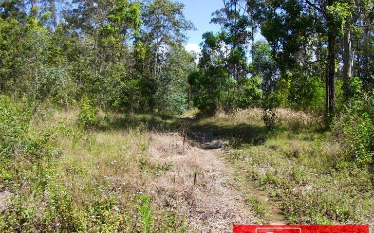 Lot 157 Arbor 37 Road, Glenwood, QLD, 4570 - Image 1