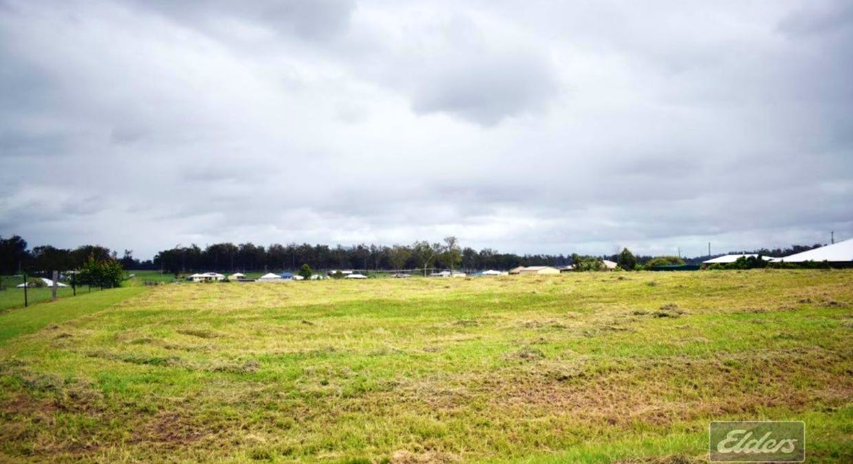 117 Gleneagles Drive, Curra, QLD, 4570 - Image 2