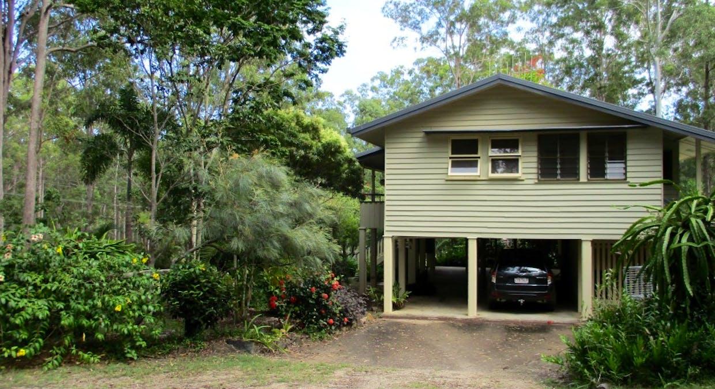 172 Deephouse Road, Bauple, QLD, 4650 - Image 1