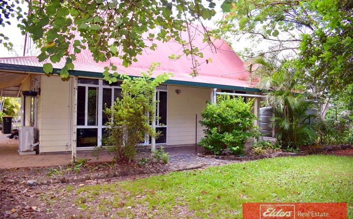 116 Arborsix Road, Glenwood, QLD, 4570 - Image 1