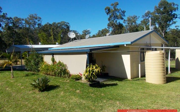 Bauple, QLD, 4650 - Image 1