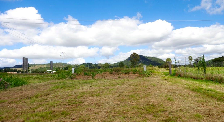 Lot 231 Stevenson Road, Glenwood, QLD, 4570 - Image 5