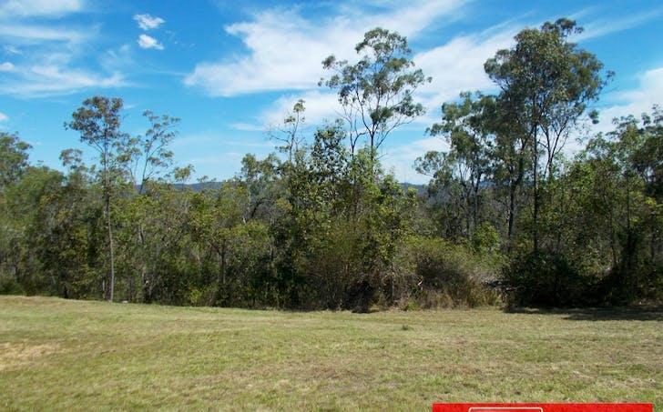 Curra, QLD, 4570 - Image 1